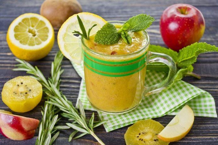 Коя храна при какви болести помага – вижте подробен списък за лечебните свойства на полезните храни