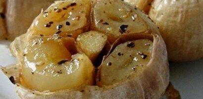 Лечение с печен чесън за едно денонощие – вижте как се прави с подробна рецепта!