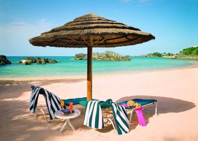 Ето каква лятна почивка ви трябва според зодията! Това са местата, които най-добре пасват на характера ви