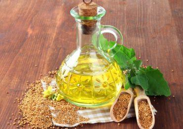 Как да облекчите астмата със средства от природата – вижте тези рецепти с билки и лечебни растения!