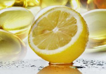 От кои храни можете да си доставите необходимите витамини и минерали? Как да разберете дали имате дефицит на някои от тях?