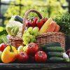 Изберете диета за отслабване според зодията си – ето как!