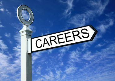 В кои професии можете да бъдете успешни според зодията си – вижте какво казват астролозите!