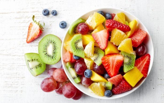Да запазим фигурата си с малки промени в храненето и навиците…съвсем малки!