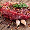 Червеното месо – ползи и рискове, какво и колко да ядем и как да го приготвяме