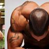 Защо напомпаните мускули са слаби и как белтъчната диета претоварва черния дроб и бъбреците?