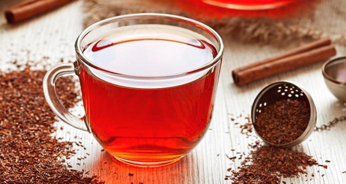 Чаят от ройбос е абсолютно натурален и чист, не съдържа консерванти и оцветители, а освен това е без кофеин! Как се приготвя и какви ценни свойства има?
