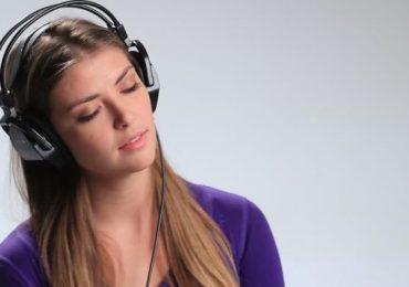 За здравето на ушите – ето какво е добре да правите и да не правите, ако искате здрави уши и добър слух!