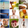 Здравите хора правят така… Спазвайте тези съвети, ако искате да сте здрави!