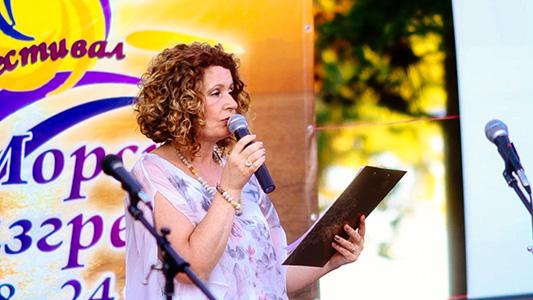 """Фестивал """"Морски изгреви"""" се провежда в Ахтопол за четвърта година!"""