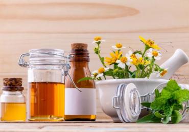 Циститът – билки и съвети за бързо справяне с проблема и възпалението на пикочния мехур