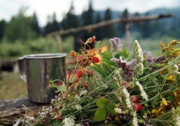 Главоболието – лечение с хомеопатия и бабини рецепти