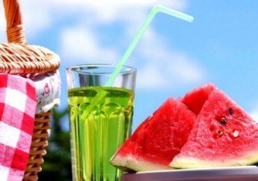 Най-добрите храни за консумиране през лятото – вижте кои са те и защо са полезни!