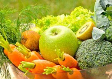 Хранителен план – диета – подробно меню за цяла седмица! Това е диетата мечта – хапвате и слабеете!