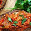 Домашни апетитки – три рецепти за вкусни апетитки с люти чушки, домати и други различни съставки – вижте как да си ги приготвите лесно