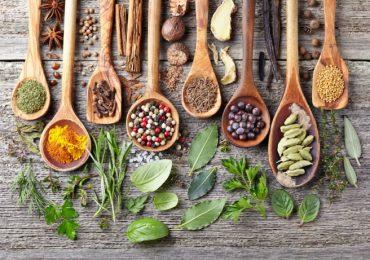 Кандидоза – ето как се лекува с билки, пълноценно хранене и подсилване на имунната система
