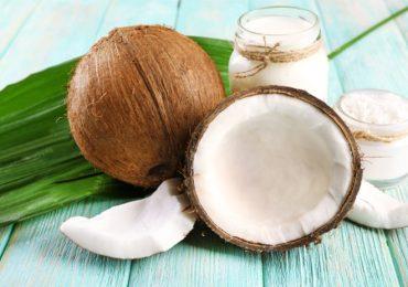 Кокосов орех – неговите ползи и как да го използваме за лечение и превенция на заболяванията