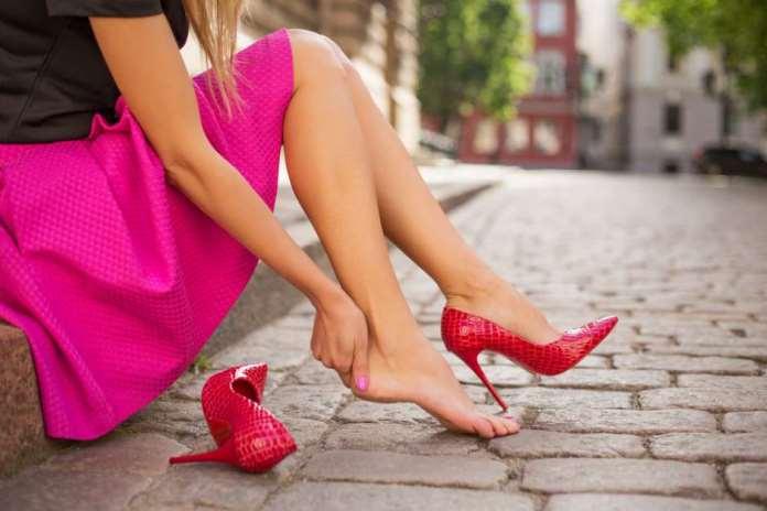 Крампи – какво е това, защо се случва и как да се справим с тези неприятни мускулни спазми