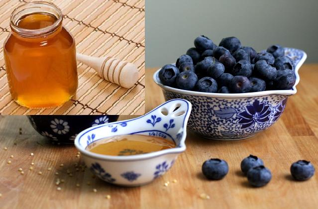 Билки и сокове за сваляне на високо кръвно налягане – рецепти и съвети за приемане