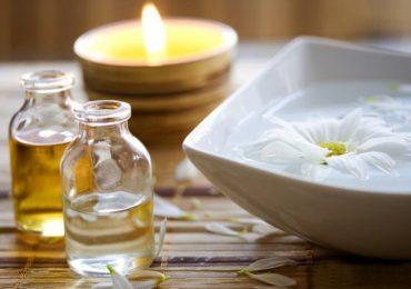 Напукани пети – лечение с народни средства – билки, мед, масла, лук и още…