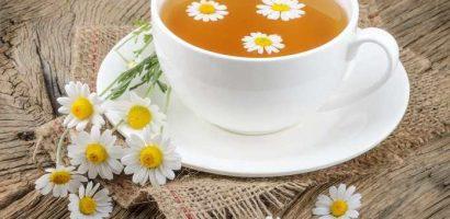 Пикочогонни билки при отекли крака – пет рецепти и съвети за приемане