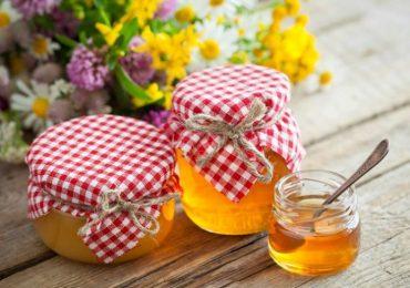 Продуктите на пчелния кошер – ето как да ги използваме за усилване на имунитета, против бактерии, вируси, лош дъх, лениви черва и още…