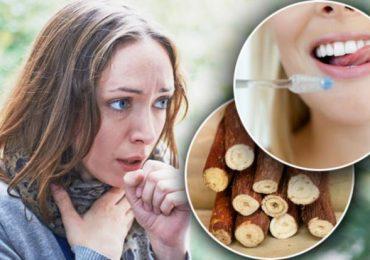 Болно гърло – ефикасни рецепти и съвети за лечение с природни средства