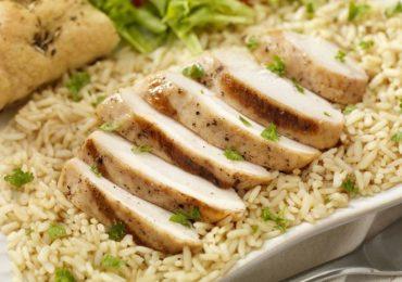 Малки кулинарни хитринки в кухнята, с които ще получите по-вкусни и по-привлекателни ястия