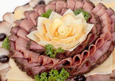 Лошо комбиниране на храни – вижте кои храни и напитки не трябва да комбинираме, защото взаимно разрушават полезните си свойства