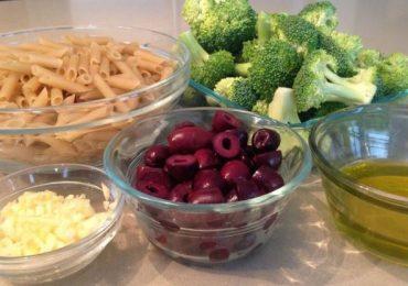 При кои заболявания каква храна трябва да се яде, за да си помогнем – ето най-важните съвети