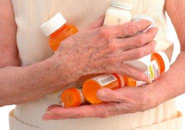 Кортизонът е много ефикасно противовъзпалително вещество, но има много вторични ефекти – вижте как можем да ги контролираме