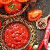 Зеленчуково пюре или сос от зеленчуци – четири великолепни рецепти за затваряне в буркани
