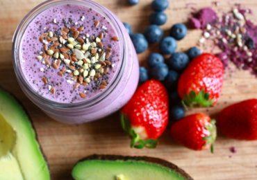 Смутито е перфектната напитка за закуска – вижте с какво е полезно и какви са правилата за приготвянето му