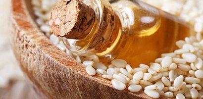 Сусамът и неговите полезни свойства – намалява холестерола, заздравява костите, полезен при артрит – рецепти за лечение със сусам