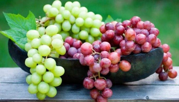 Плодове и цветя за подмладяване – консумацията или външната им употреба ще ви помогнат по-дълго да изглеждате млади