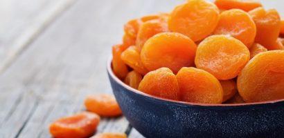 Кайсията е полезна при анемия, за здраво сърце и бъбреци – ето как да се консумират ядките и сушените плодове