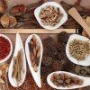 Китайска медицина – как да я прилагаме в домашни условия – вижте колко е лесно