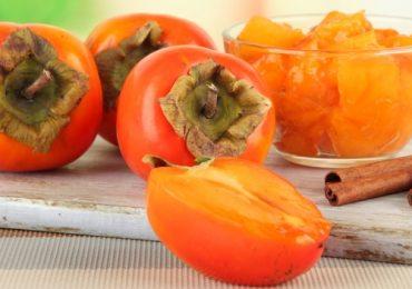Райската ябълка е полезна за черния дроб и жлъчката, сокът й унищожава бактериите освен това сваля кръвното и още…