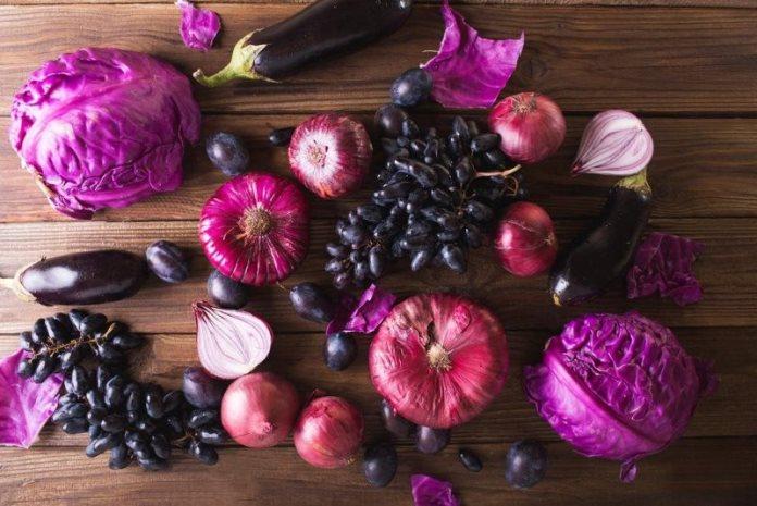 Пет здравословни ползи от лука