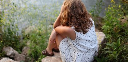 Емоционални травми – време ли е да се доверим на специалист и при какви обстоятелства