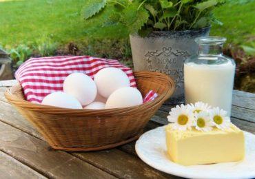 Най-полезните храни, които се грижат да имате здрави нерви – ето кои са те и с какво са полезни