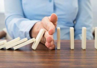 Лошият късмет може ли да се премахне? Ето какво съветват психолозите…