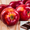Не убивайте витамините и минералите в храната – спазвайте тези основни правила