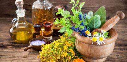 Масло от палмароза – домашни лечебни рецепти за облекчаване на синузит, изгаряне, отит, пърхот, микози…