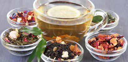Пневмонията – домашни лекове и съвети за лечение