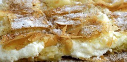 Закуската е най-важното хранене – ето 5 кулинарни предложения за питателна закуска