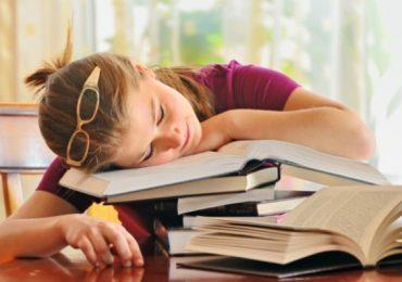 Сънят е абсолютно необходим за нас. Как да не ставаме жертва на безсънието?