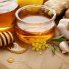 Чесънът трябва да се яде по определен начин, за да имаме полза – ето и лечебни рецепти
