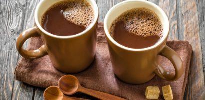 Какаото – защо е полезно и как ни помага за здравето