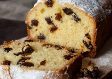 Как да направим много нежен, мек и сочен кекс? Ето рецептата…